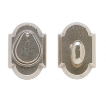 Rocky Mountain DB508 Arched Dead Bolt