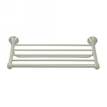 Deltana 88 Contemporary Series Hotel Shelf 88HS20/88HS24