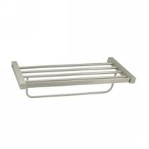 "Deltana ZA Series 24"" Hotel Shelf ZA2024"