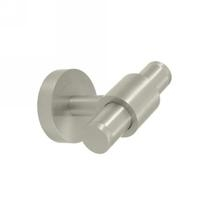 Deltana Sobe Series Double Robe Hook BBS2010