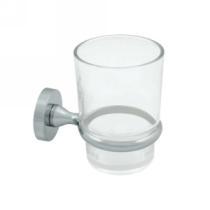 Deltana Nobe Series Glass Tumbler BBN2014
