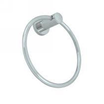 "Deltana Nobe Series 6"" Towel Ring BBN2008"
