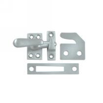 Deltana Window Lock Casement Fastener