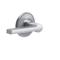 Dexter J10 Sol Passage 626 Satin Chrome