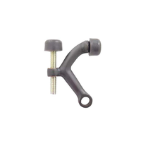 Emtek Hinge Pivot Stop Oil Rubbed Bronze