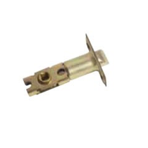 Emtek Keyed Entry Replacement Latch