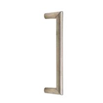 Rocky Mountain Flute Grip G10012 White Bronze Light