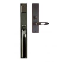 """Rocky Mountain G225, G227 Metro Entry Set 2-1/4"""" x 17"""""""