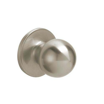 J10 Cna Passage 620 Antique Pewter