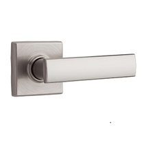 Kwikset Vedani 788VDL Dummy 15 Satin Nickel