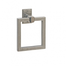 Rocky Mountain Tempo Towel Ring TR8