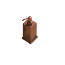 Rocky Mountain Soap Dispenser SP100