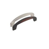 Weslock WH-9165 Cabinet Pull