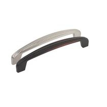 Weslock WH-9167 Cabinet Pull