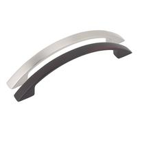 Weslock WH-9565 Cabinet Pull