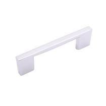 Weslock WH-9763 Cabinet Pull