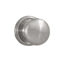 Welock Impressa 600I Passage Satin Nickel (15)