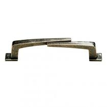 """Rocky Mountain CK20215 Shift Cabinet Pull 5 9/16"""" by Ted Boerner"""