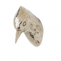 Rocky Mountain CK20391 Woodpecker Cabinet Knob by Ted Boerner