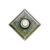 Rocky Mountain E415 Diamond Door Bell Button