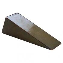 Rocky Mountain DSH401 Wedge Door Stop