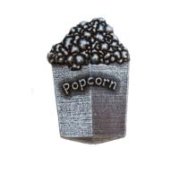 Emenee LU1241 Popcorn Cabinet Knob