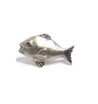 Emenee MK1037 Fish Cabinet Knob