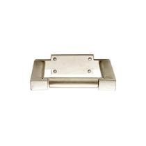 Rocky Mountain Rail Toilet Paper Holder TP7