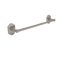 "Weslock WH-9518 Harvard 18"" Towel Bar"
