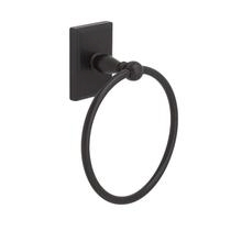 Weslock WH-9730 Peoria Towel Ring