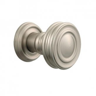 Baldwin Estate 5066 door Knob Set Satin Nickel (150)