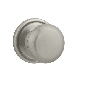 Kwikset 788H Dummy 15 Satin Nickel