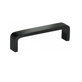 Omnia 9005 Cabinet Pull from the Ultima collection