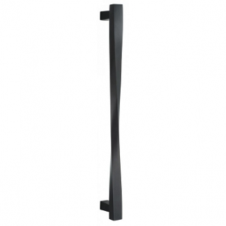 Omnia 9009P Appliance Pull from the Ultima collection