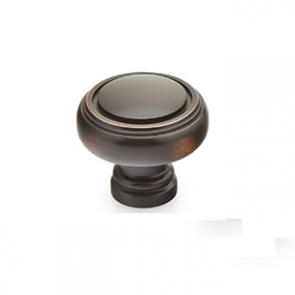 Emtek Norwich Cabinet Knob Low Price Door Knobs