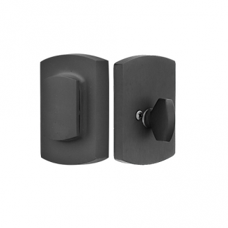 Emtek 8476 Ridgemont Single Cylinder Deadbolt
