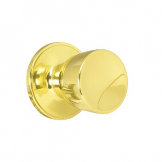 Dexter J170 Byr Dummy 605 Polished Brass