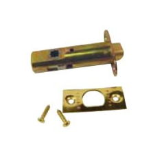 Emtek Replacement Standard Passage Latch