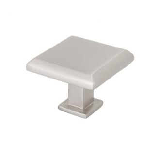 Weslock WH-9461 Cabinet Knob