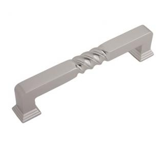 Weslock WH-9465 Cabinet Pull