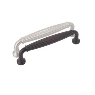 Weslock WH-9667 Cabinet Pull