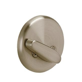 Schlage B81 619 Satin Nickel