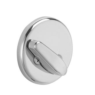 Schlage B81 625 Bright Chrome