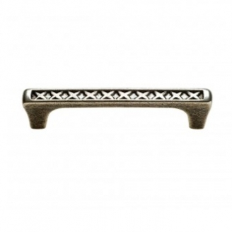 Rocky Mountain CK10850 Briggs Cabinet Pull