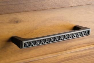 Rocky Mountain CK10851 Briggs Cabinet Pull