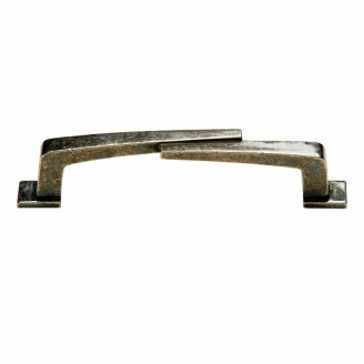 Rocky Mountain CK20215 Shift Cabinet Pull 5 9/16