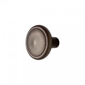 Rocky Mountain CK254 Roswell Cabinet Knob