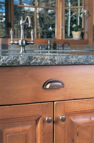 Rocky Mountain Ck307 Ck363 Bin Cabinet Pull Low Price