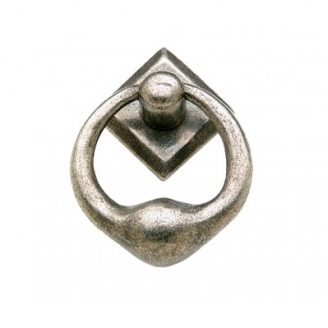 Rocky Mountain CRP15 Cabinet Ring Pull