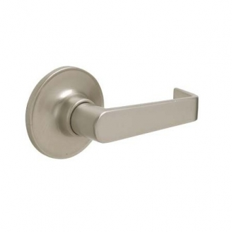 Dexter J170 Mar Dummy 619 Satin Nickel
